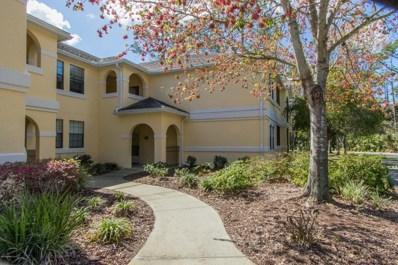 1331 Vista Cove Rd, St Augustine, FL 32084 - #: 923092