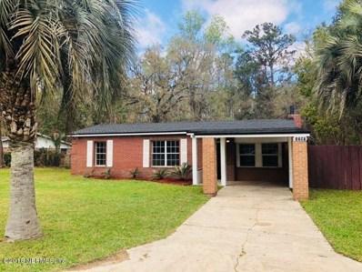 1797 Lauder Ave, Jacksonville, FL 32208 - #: 923098