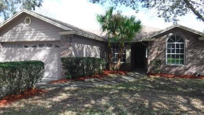 9049 Bridgecreek Dr, Jacksonville, FL 32244 - #: 923102