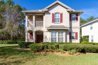 8006 Joshua Tree Ln, Jacksonville, FL 32256 - #: 923111