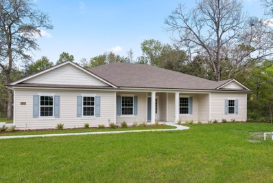 4040 Old Jennings Rd, Middleburg, FL 32068 - #: 923122