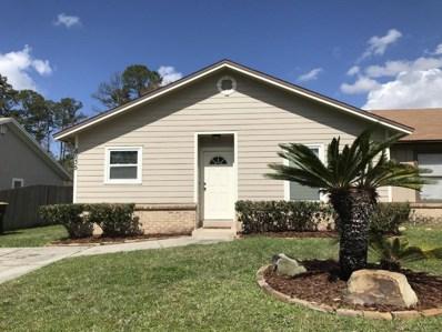 8835 Cavender Dr, Jacksonville, FL 32216 - #: 923129