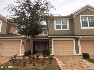 11826 Surfbird Cir UNIT 21C, Jacksonville, FL 32256 - #: 923132