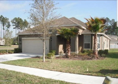 1457 Falabella Dr, Jacksonville, FL 32218 - MLS#: 923143