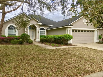 2928 Thorncrest Dr, Orange Park, FL 32065 - #: 923152