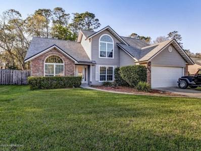 3622 Shawnee Shores Dr, Jacksonville, FL 32225 - #: 923156