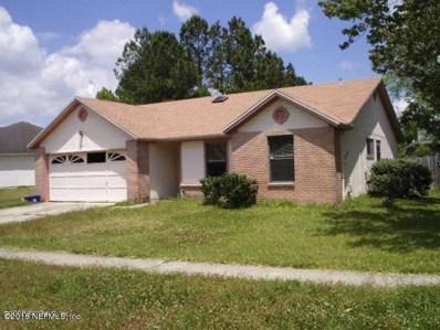 7433 Sweet Rose Ln, Jacksonville, FL 32244 - #: 923158