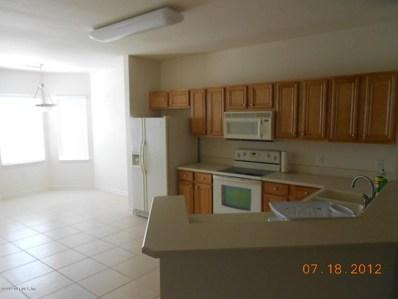3750 Silver Bluff Blvd UNIT 1004, Orange Park, FL 32065 - #: 923169