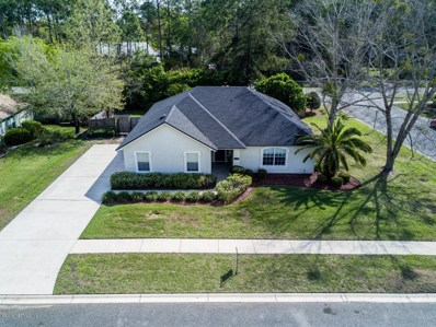 1865 Weston Cir, Fleming Island, FL 32003 - #: 923178