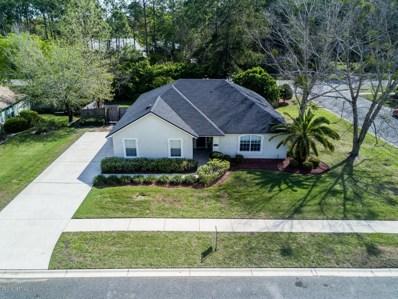 1865 Weston Cir, Fleming Island, FL 32003 - #: 923178
