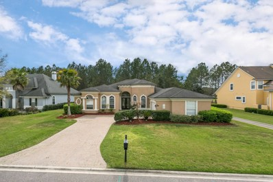 3963 Royal Pines Dr, Orange Park, FL 32065 - #: 923197
