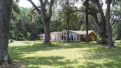 620 Swiss Ln, St Johns, FL 32259 - #: 923200