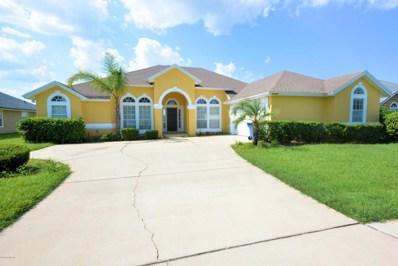 14429 S Christen Dr, Jacksonville, FL 32218 - MLS#: 923223