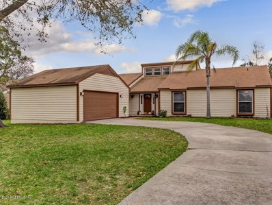 7140 Holiday Hill Ct, Jacksonville, FL 32216 - #: 923258