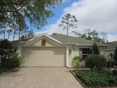 9023 Tropical Bend Cir, Jacksonville, FL 32256 - MLS#: 923264