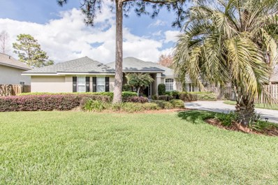 1884 Bluebonnet Way, Fleming Island, FL 32003 - #: 923274