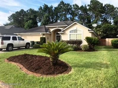 4225 E Ripken Cir, Jacksonville, FL 32224 - #: 923280