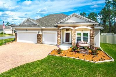 7331 Henry Falls Ct, Jacksonville, FL 32222 - #: 923305