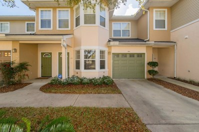 3750 Silver Bluff Blvd UNIT 3006, Orange Park, FL 32065 - MLS#: 923311