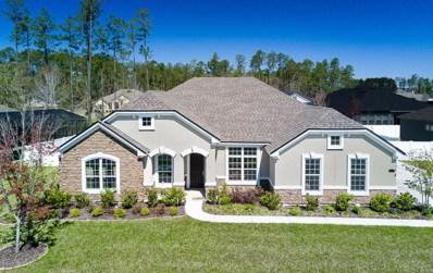 4296 Great Egret Way, Middleburg, FL 32068 - #: 923318