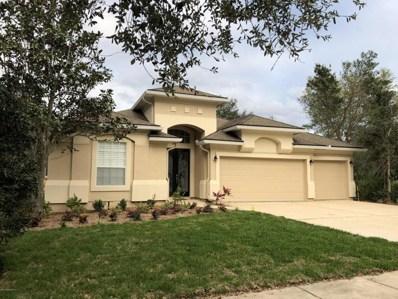 184 Oak Common Ave, St Augustine, FL 32095 - MLS#: 923324