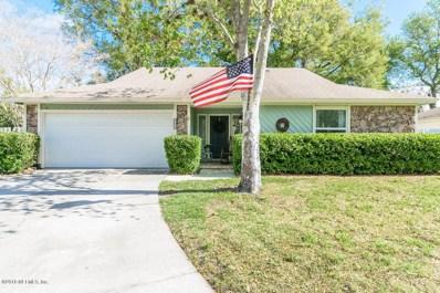 10537 Castlebrook Dr, Jacksonville, FL 32257 - #: 923332