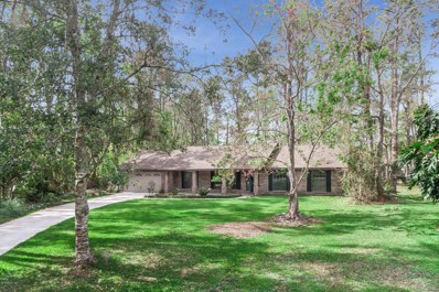 3460 Secret Cove Pl, Jacksonville, FL 32216 - #: 923343