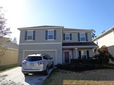 294 E Auburn Oaks Rd, Jacksonville, FL 32218 - MLS#: 923350