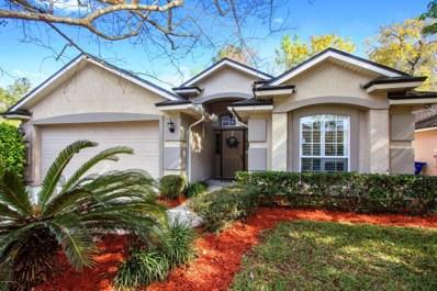 394 Tropical Trce, St Johns, FL 32259 - MLS#: 923357