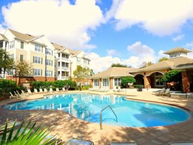 13364 Beach Blvd UNIT 820, Jacksonville, FL 32224 - #: 923358