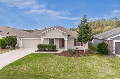 12648 White Cedar, Jacksonville, FL 32226 - #: 923372