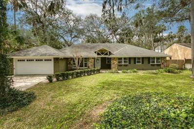 1822 Selva Grande Dr, Atlantic Beach, FL 32233 - MLS#: 923384