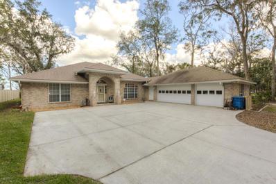 1219 Eagle Bend Ct, Jacksonville, FL 32226 - #: 923387