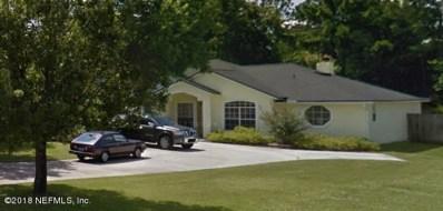 1821 Weston Cir, Orange Park, FL 32003 - #: 923388