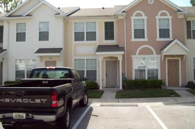 3532 Twisted Tree Ln, Jacksonville, FL 32216 - #: 923399