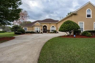 582 Golden Links Dr, Orange Park, FL 32073 - #: 923409