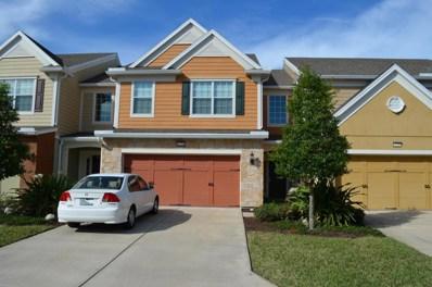 4228 Metron Dr, Jacksonville, FL 32216 - #: 923424