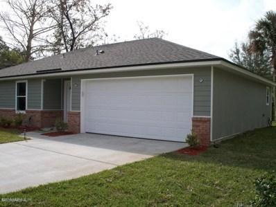 924 Jorick Ct W, Jacksonville, FL 32225 - #: 923433
