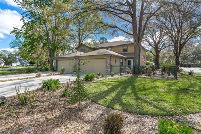 3020 Paddle Creek Dr, Jacksonville, FL 32223 - #: 923438