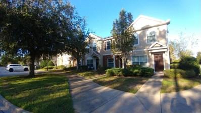 8093 Summerside Cir, Jacksonville, FL 32256 - #: 923446