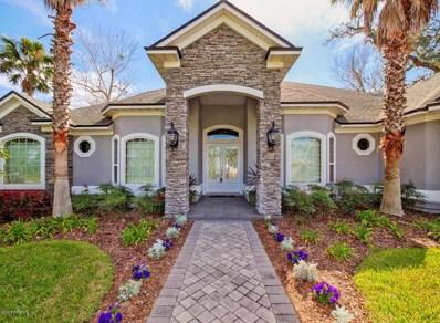 1733 Harrington Park Dr, Jacksonville, FL 32225 - #: 923449