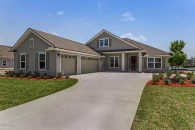 1725 Linda Lakes Ln, Middleburg, FL 32068 - #: 923463