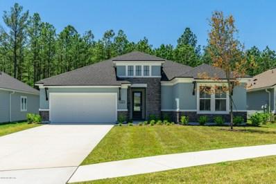 612 Charter Oaks Blvd, Orange Park, FL 32065 - #: 923477