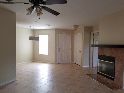 10150 Belle Rive Blvd UNIT 1011, Jacksonville, FL 32256 - MLS#: 923491