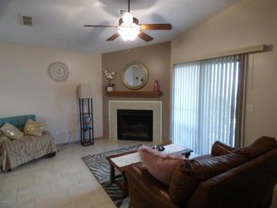 3801 Crown Point Rd UNIT 1253, Jacksonville, FL 32257 - #: 923499
