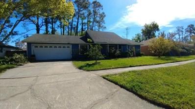 10325 Walnut Bend N, Jacksonville, FL 32257 - #: 923513