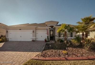 86 Mariah Ann Ln, St Johns, FL 32259 - #: 923517