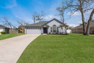 12379 Antler Hill Ln, Jacksonville, FL 32224 - #: 923518