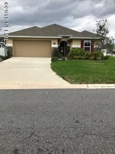 67 Cres Cove Ct, Jacksonville, FL 32218 - #: 923519
