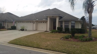 1791 Hollow Glen Dr, Middleburg, FL 32068 - #: 923533